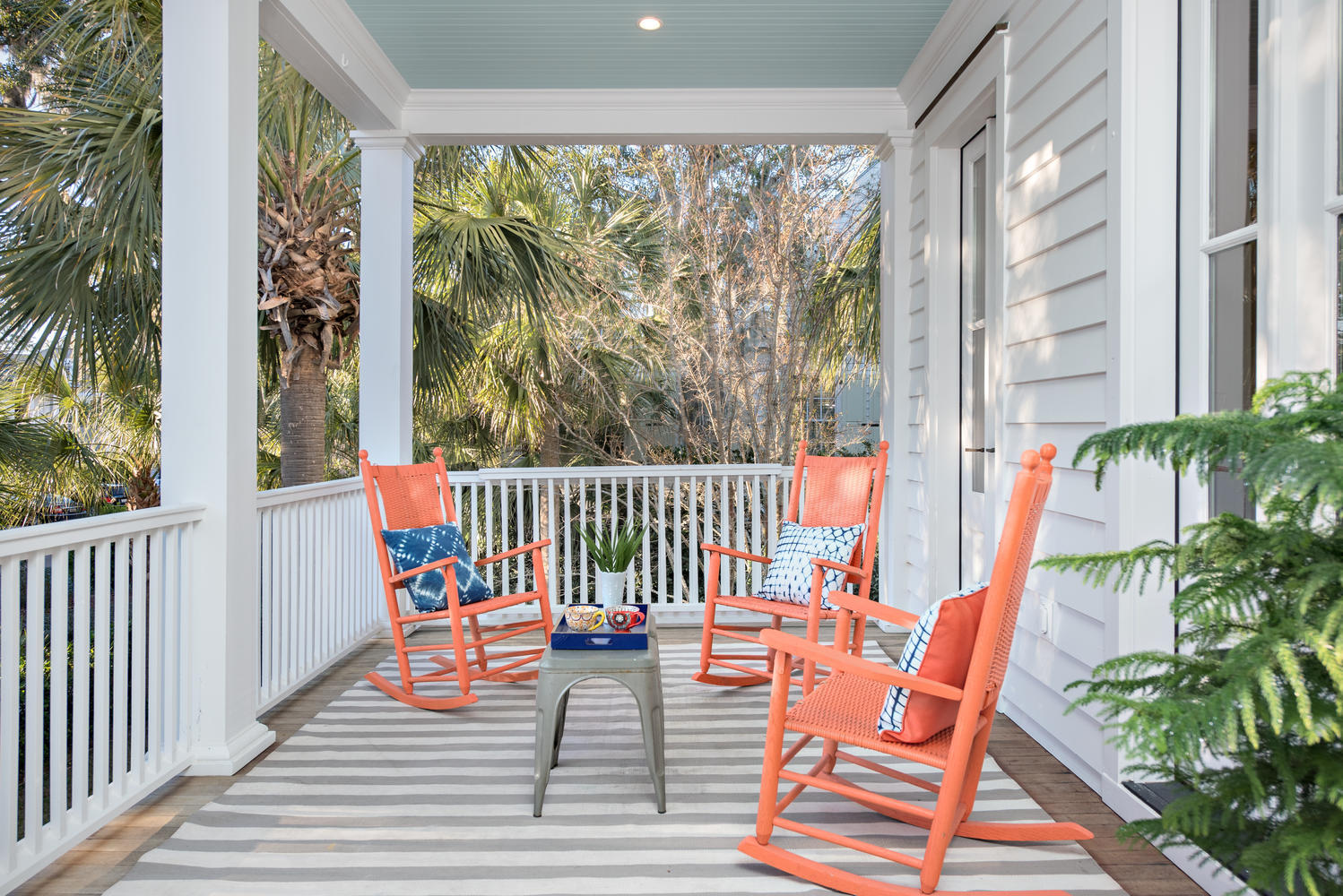 Ion Homes For Sale - 50 Saturday, Mount Pleasant, SC - 98