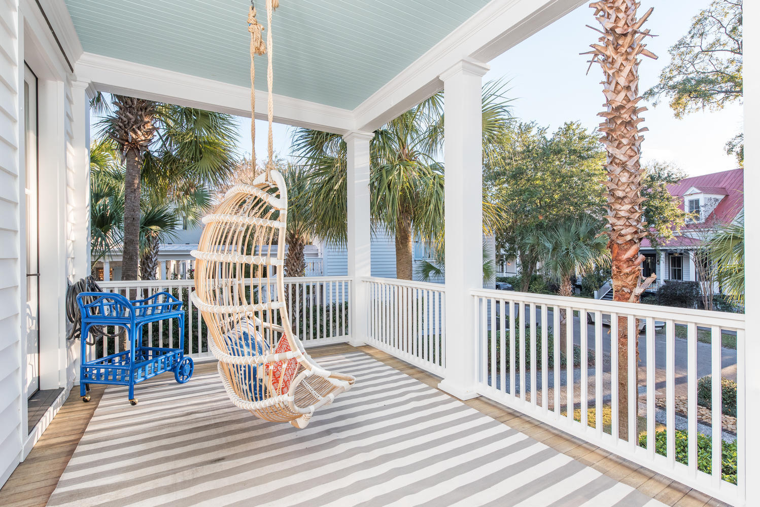 Ion Homes For Sale - 50 Saturday, Mount Pleasant, SC - 96