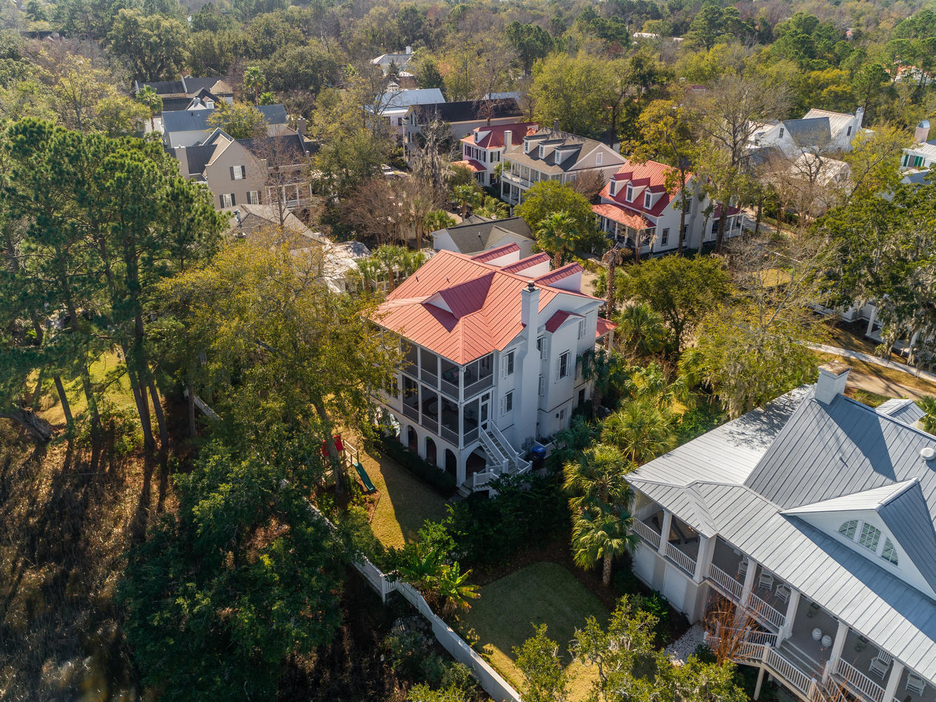 Ion Homes For Sale - 50 Saturday, Mount Pleasant, SC - 15