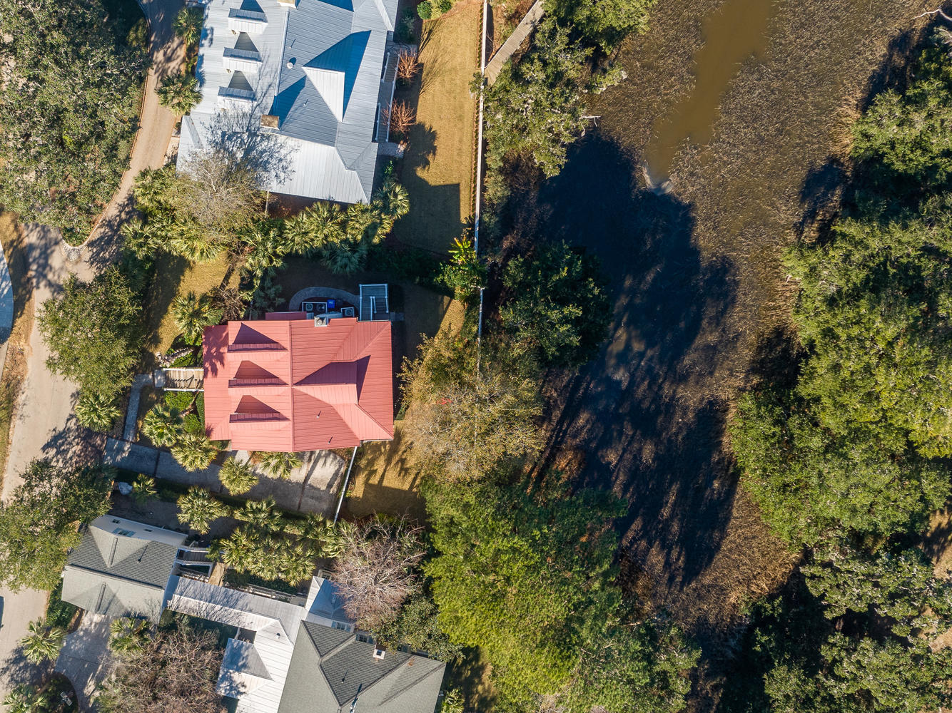 Ion Homes For Sale - 50 Saturday, Mount Pleasant, SC - 14