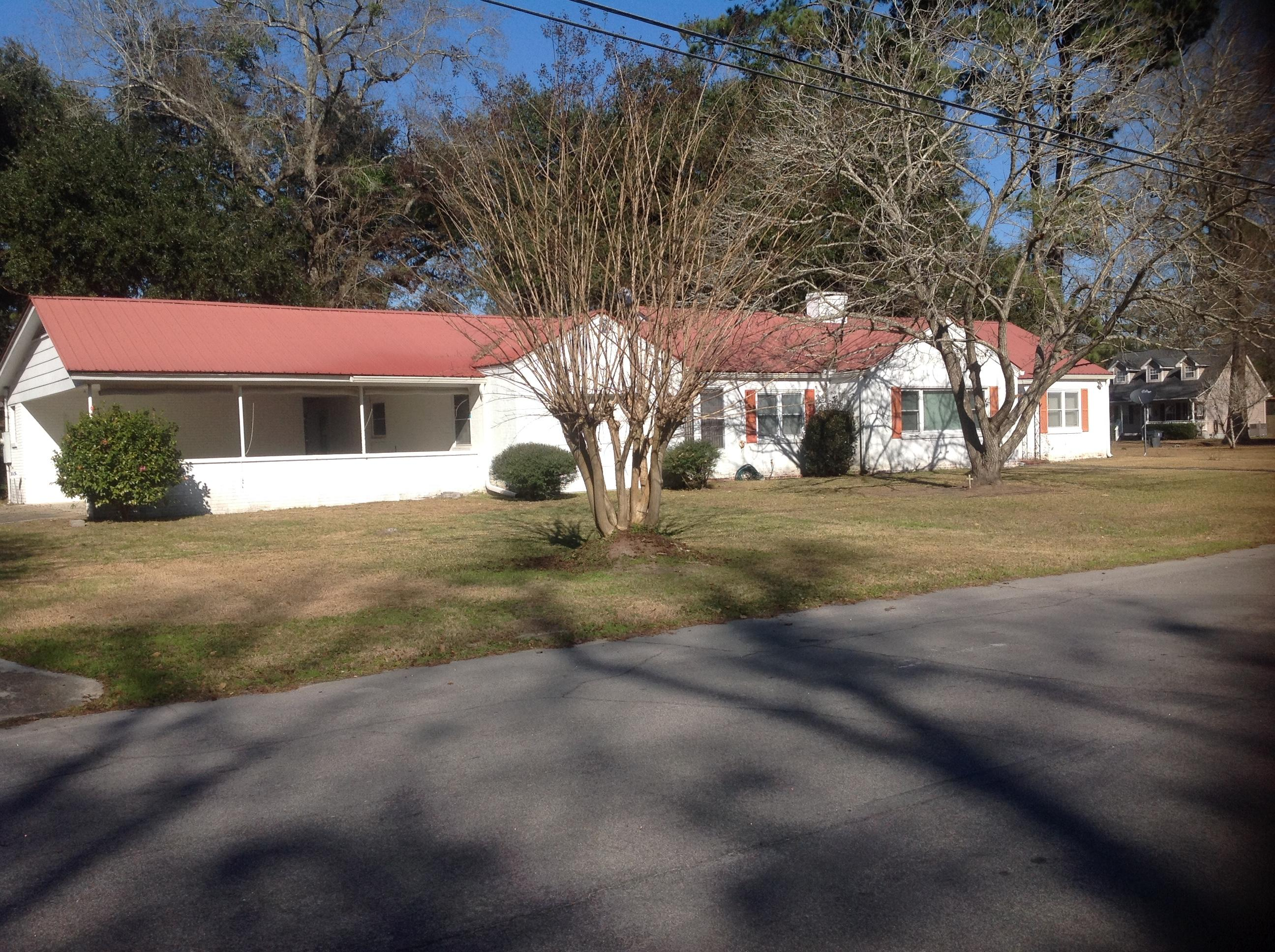 1026 Gilmore Avenue Holly Hill, SC 29059