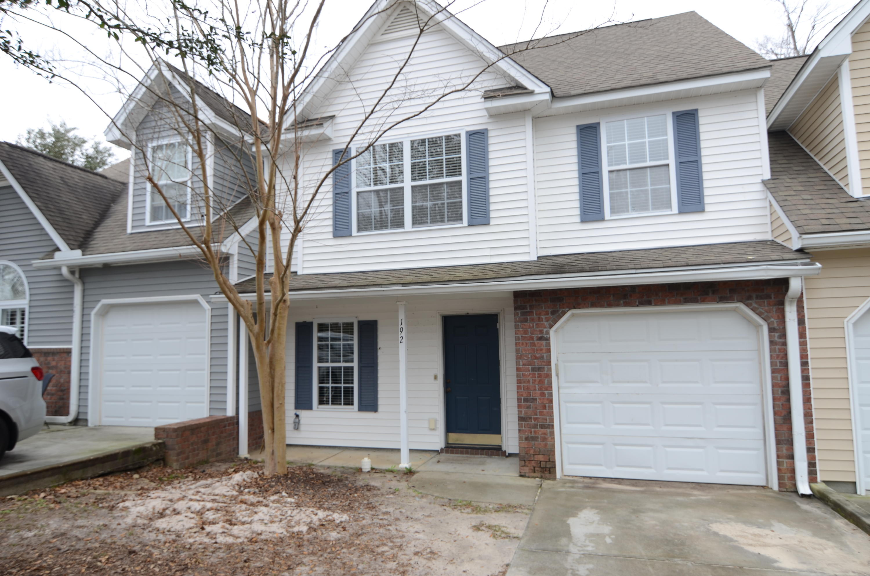 192 Darcy Avenue Goose Creek, SC 29445