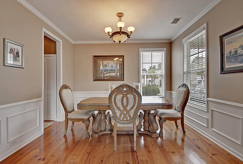 Rivertowne On The Wando Homes For Sale - 2255 Sandy Point, Mount Pleasant, SC - 13