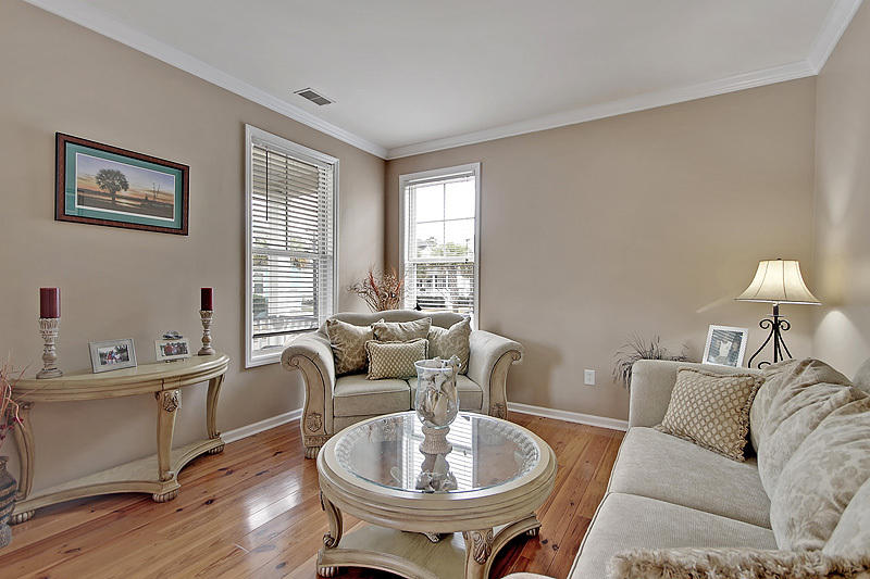 Rivertowne On The Wando Homes For Sale - 2255 Sandy Point, Mount Pleasant, SC - 12