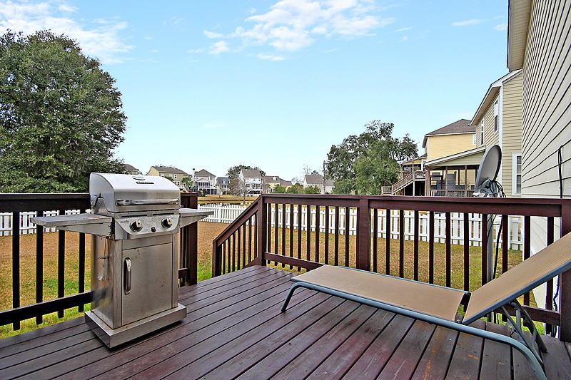 Rivertowne On The Wando Homes For Sale - 2255 Sandy Point, Mount Pleasant, SC - 34