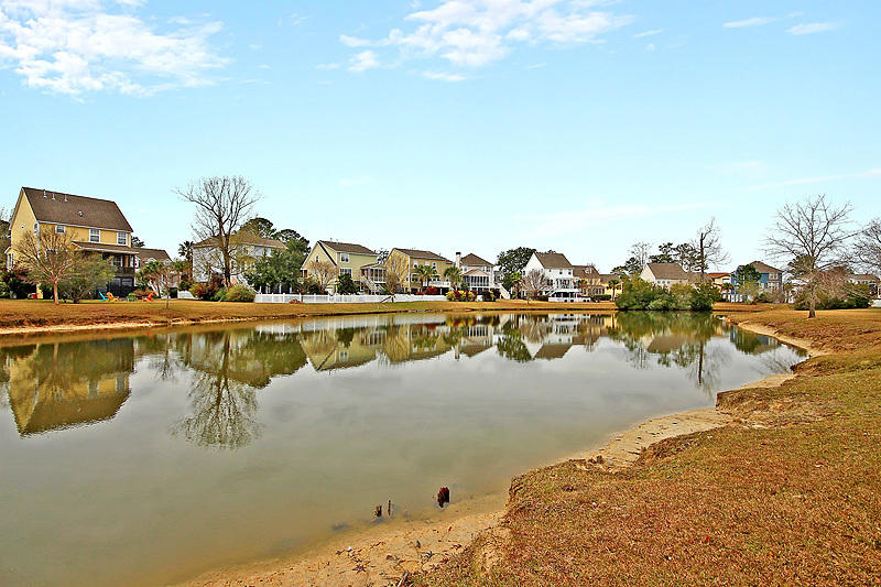 Rivertowne On The Wando Homes For Sale - 2255 Sandy Point, Mount Pleasant, SC - 33