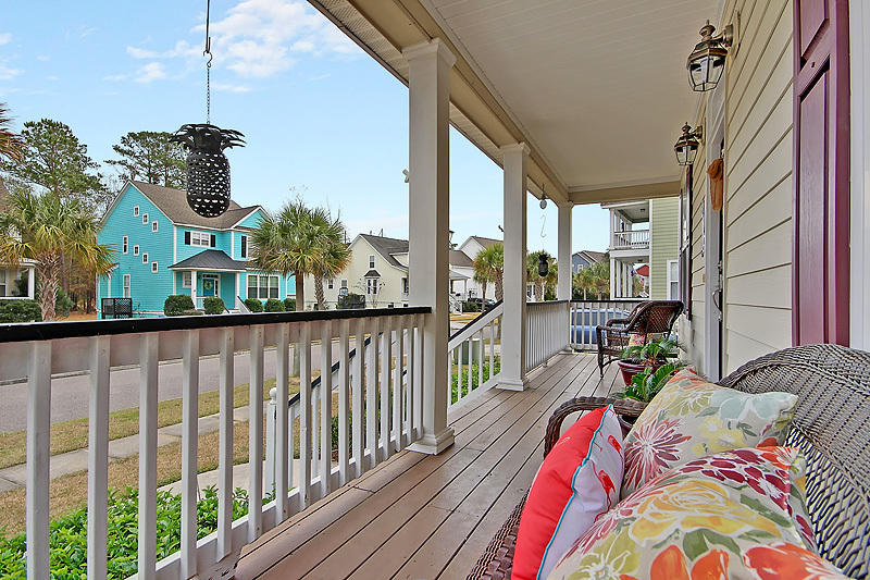 Rivertowne On The Wando Homes For Sale - 2255 Sandy Point, Mount Pleasant, SC - 15