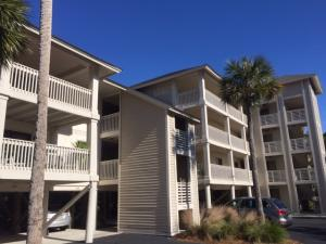 2011 Long Bend Drive, Seabrook Island, SC 29455