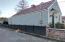 83 Romney Street, Charleston, SC 29403
