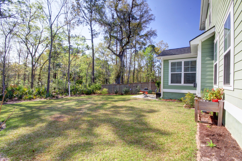 Park West Homes For Sale - 2597 Larch, Mount Pleasant, SC - 3