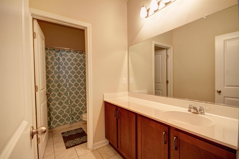 Park West Homes For Sale - 2597 Larch, Mount Pleasant, SC - 10