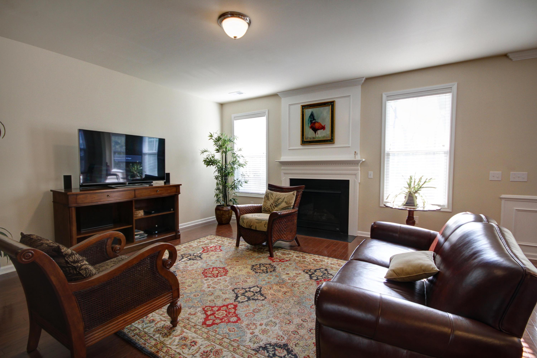 Park West Homes For Sale - 2597 Larch, Mount Pleasant, SC - 20
