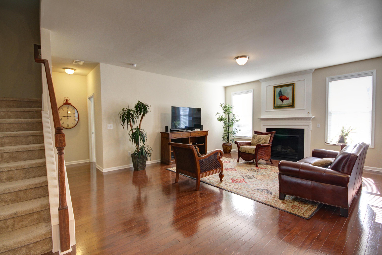 Park West Homes For Sale - 2597 Larch, Mount Pleasant, SC - 21