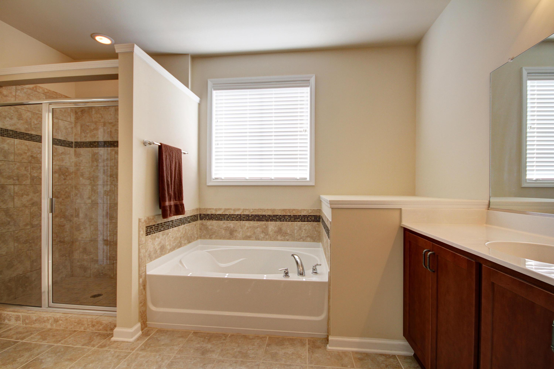 Park West Homes For Sale - 2597 Larch, Mount Pleasant, SC - 5