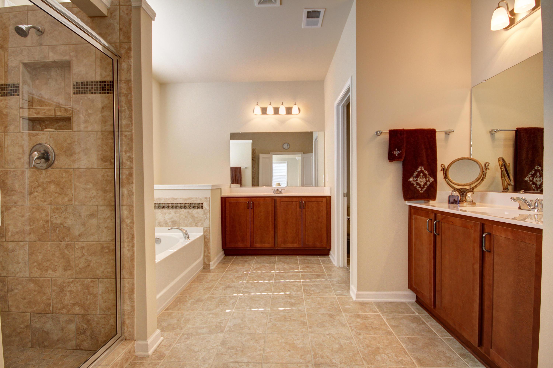 Park West Homes For Sale - 2597 Larch, Mount Pleasant, SC - 4