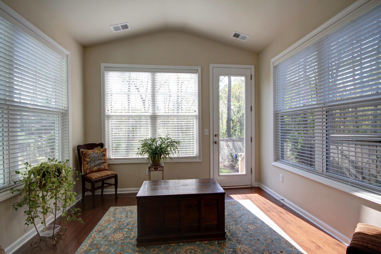Park West Homes For Sale - 2597 Larch, Mount Pleasant, SC - 14