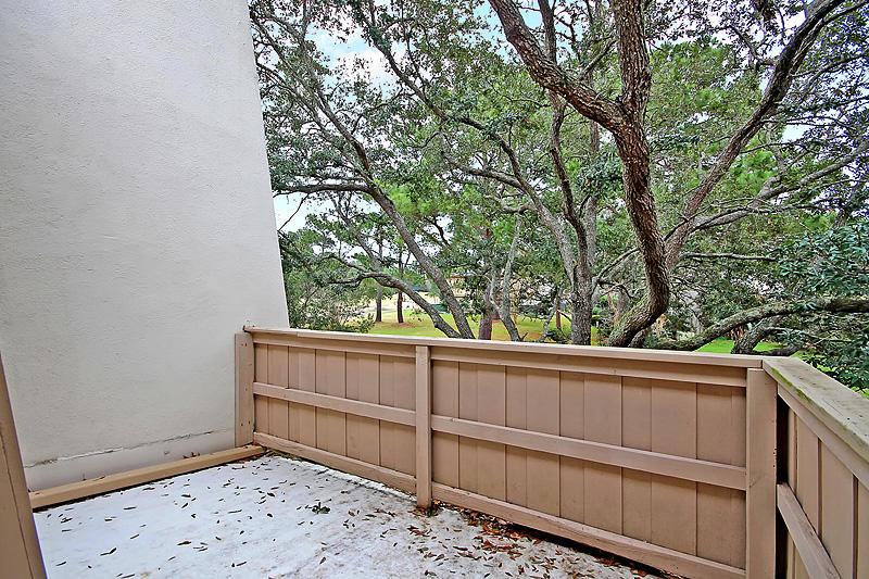 Snee Farm Homes For Sale - 905 Ventura, Mount Pleasant, SC - 13