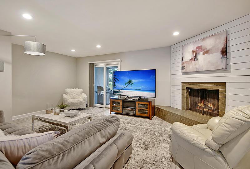 Snee Farm Homes For Sale - 905 Ventura, Mount Pleasant, SC - 26