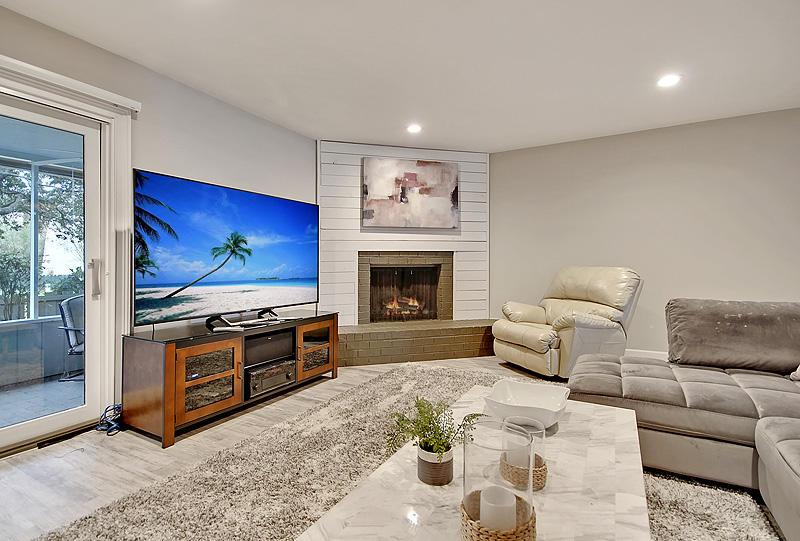 Snee Farm Homes For Sale - 905 Ventura, Mount Pleasant, SC - 21