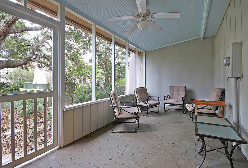 Snee Farm Homes For Sale - 905 Ventura, Mount Pleasant, SC - 8