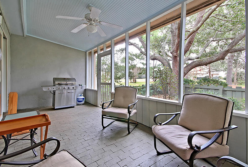 Snee Farm Homes For Sale - 905 Ventura, Mount Pleasant, SC - 10