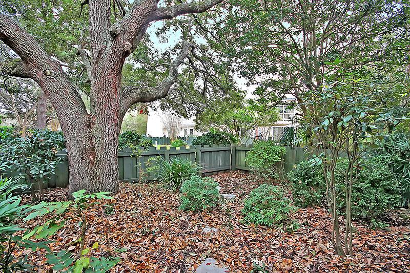 Snee Farm Homes For Sale - 905 Ventura, Mount Pleasant, SC - 9