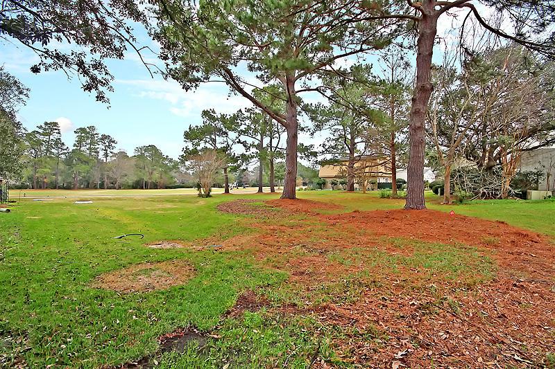 Snee Farm Homes For Sale - 905 Ventura, Mount Pleasant, SC - 5