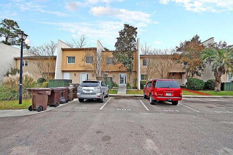 Snee Farm Homes For Sale - 905 Ventura, Mount Pleasant, SC - 31