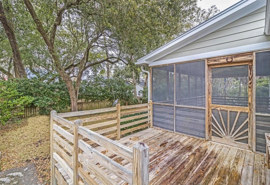 North Point Homes For Sale - 1491 Village, Mount Pleasant, SC - 28