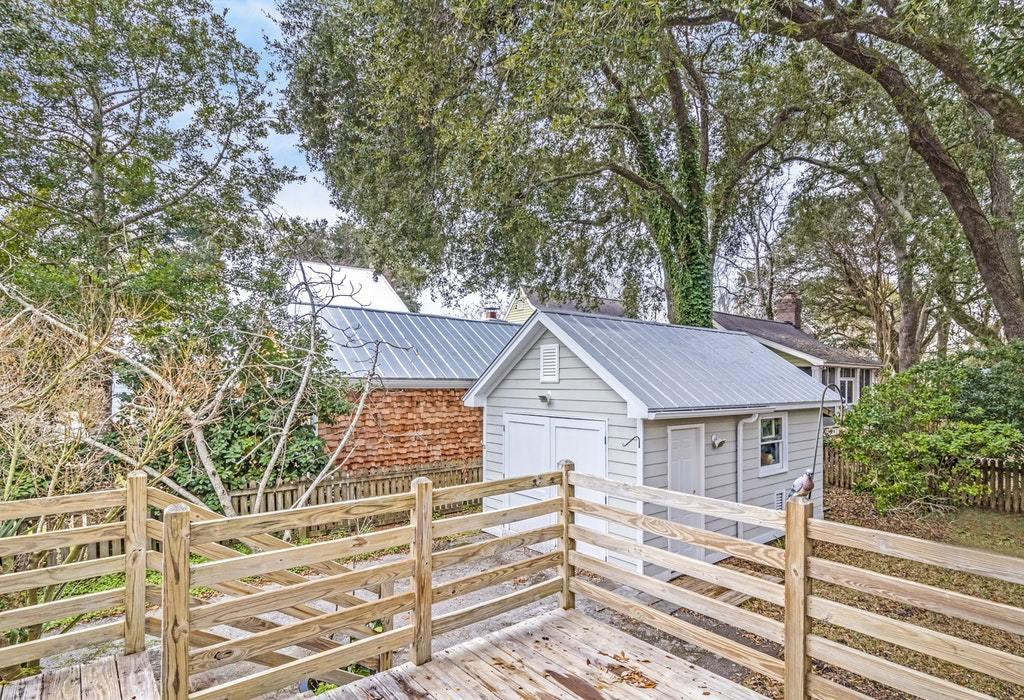 North Point Homes For Sale - 1491 Village, Mount Pleasant, SC - 23