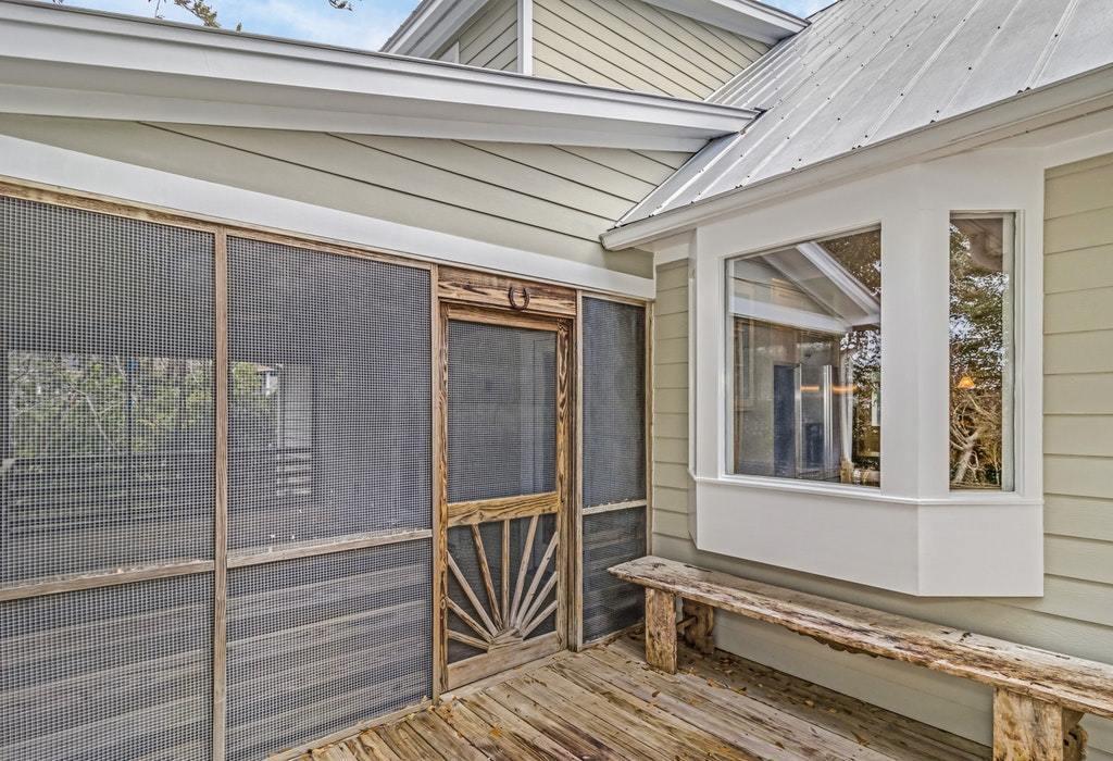 North Point Homes For Sale - 1491 Village, Mount Pleasant, SC - 27