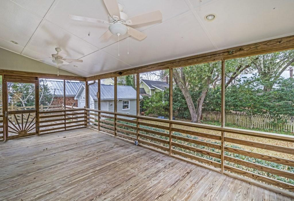 North Point Homes For Sale - 1491 Village, Mount Pleasant, SC - 26