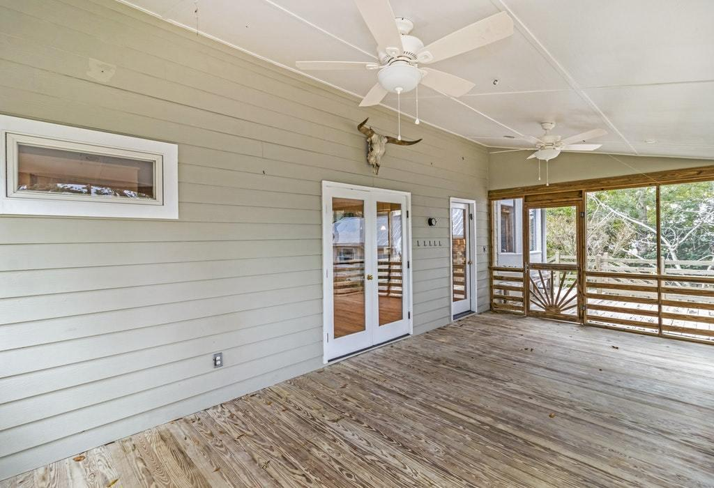 North Point Homes For Sale - 1491 Village, Mount Pleasant, SC - 31
