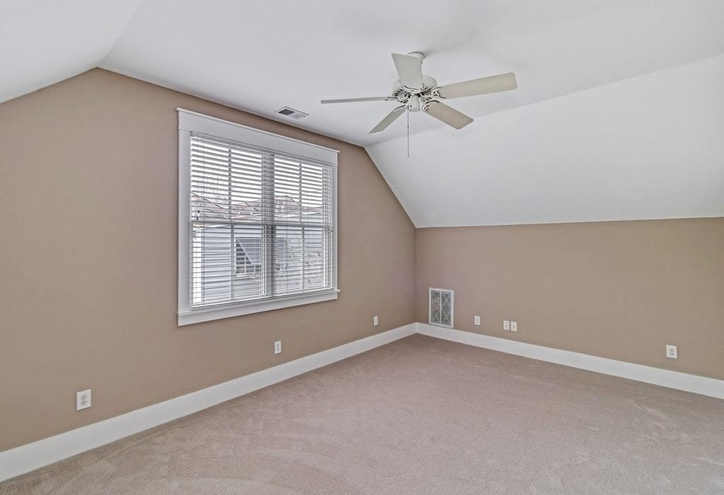 North Point Homes For Sale - 1491 Village, Mount Pleasant, SC - 32