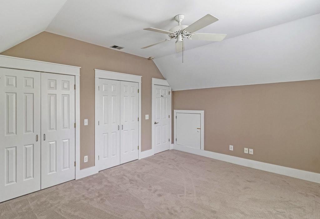 North Point Homes For Sale - 1491 Village, Mount Pleasant, SC - 33