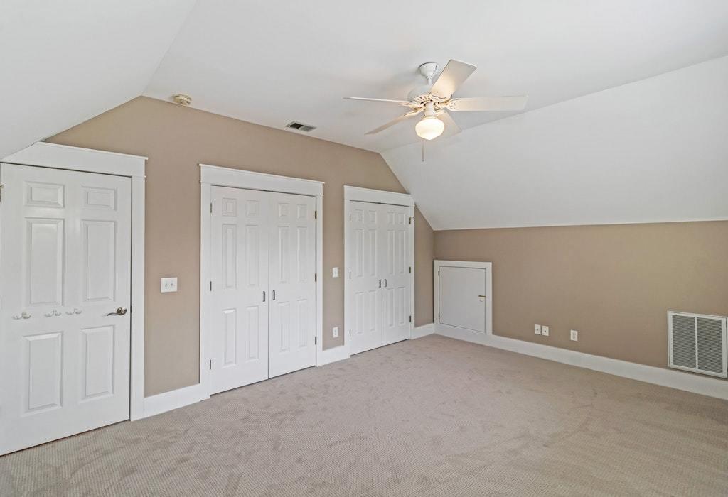 North Point Homes For Sale - 1491 Village, Mount Pleasant, SC - 30