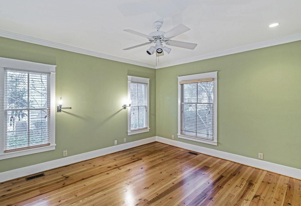 North Point Homes For Sale - 1491 Village, Mount Pleasant, SC - 14