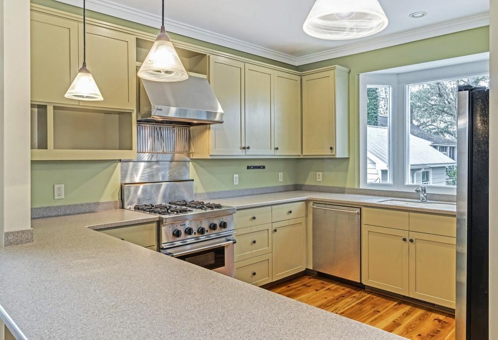 North Point Homes For Sale - 1491 Village, Mount Pleasant, SC - 1