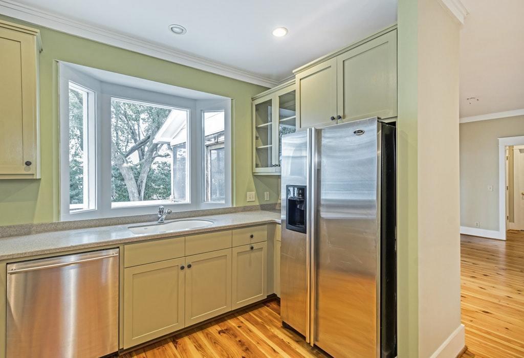 North Point Homes For Sale - 1491 Village, Mount Pleasant, SC - 0