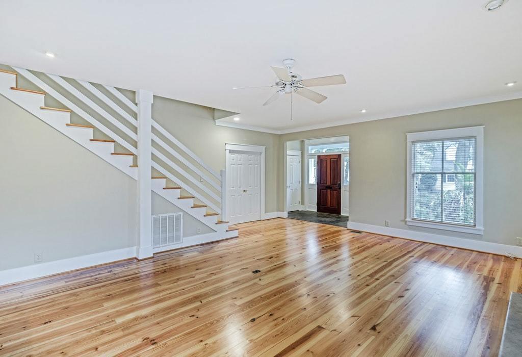 North Point Homes For Sale - 1491 Village, Mount Pleasant, SC - 3