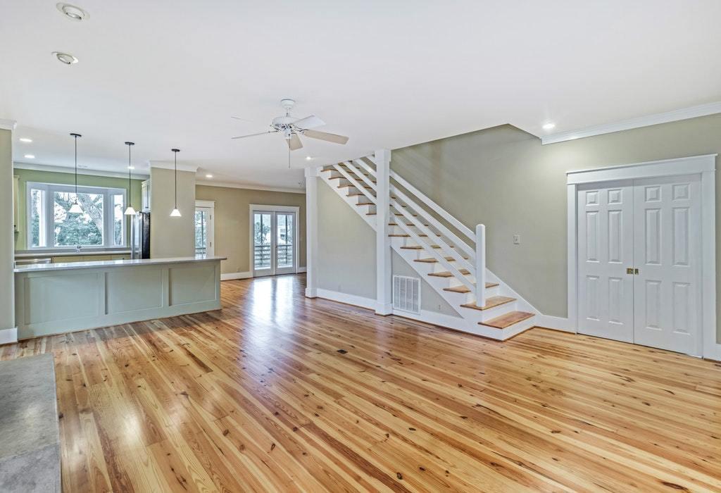 North Point Homes For Sale - 1491 Village, Mount Pleasant, SC - 2
