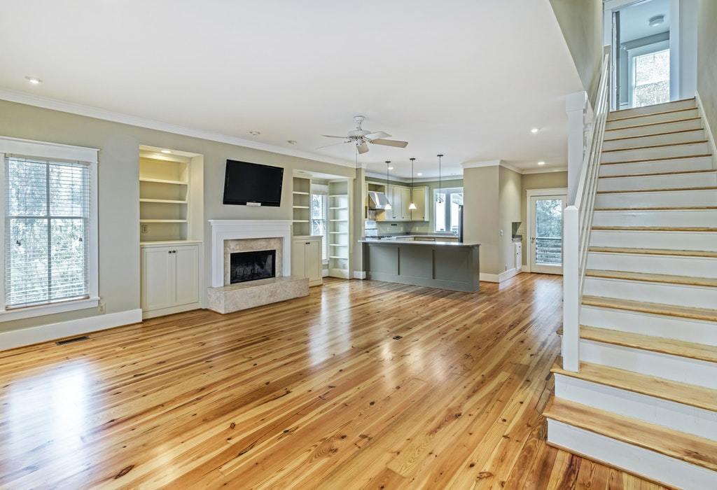 North Point Homes For Sale - 1491 Village, Mount Pleasant, SC - 5