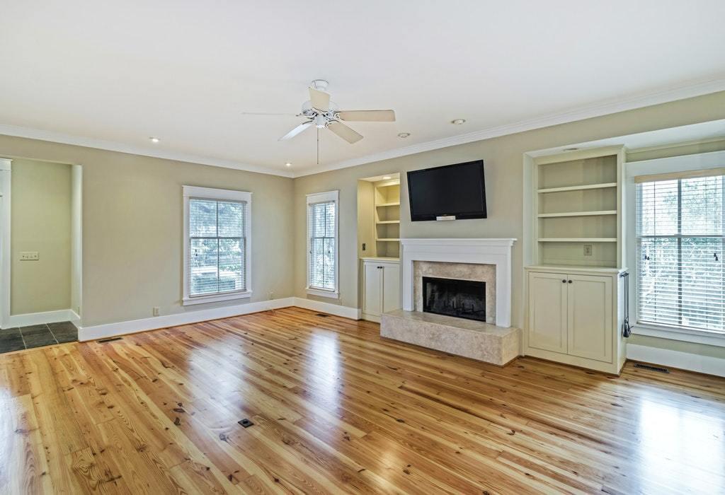 North Point Homes For Sale - 1491 Village, Mount Pleasant, SC - 4