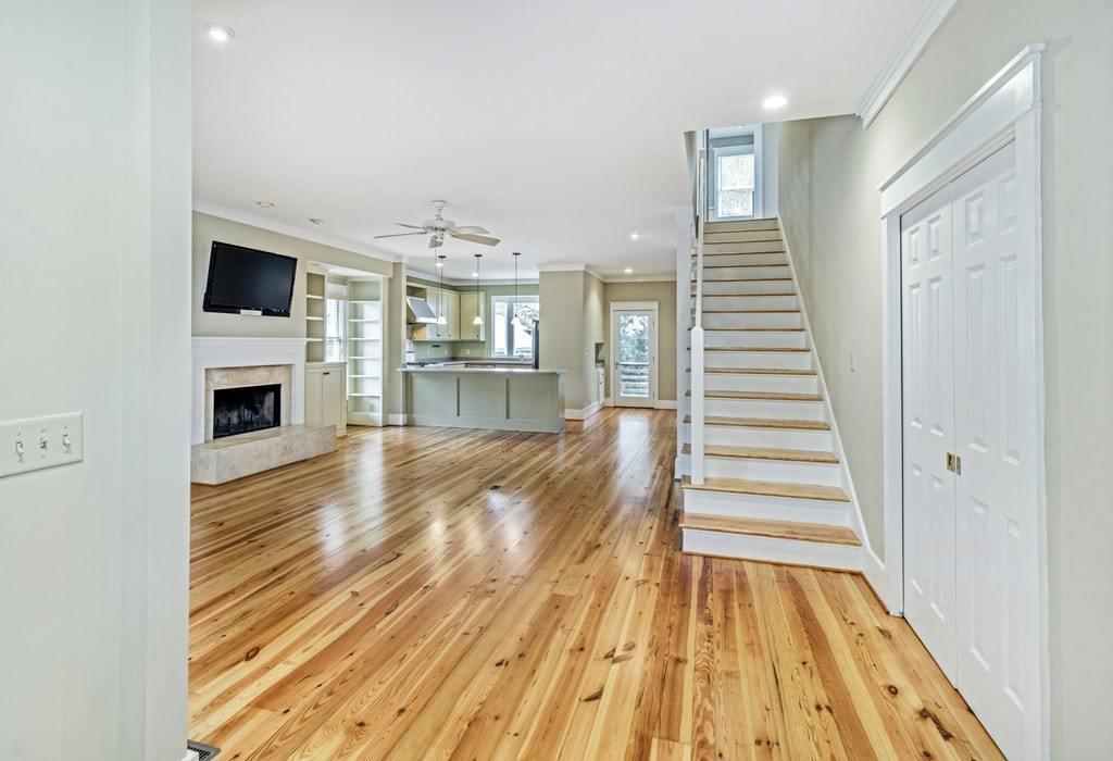 North Point Homes For Sale - 1491 Village, Mount Pleasant, SC - 6