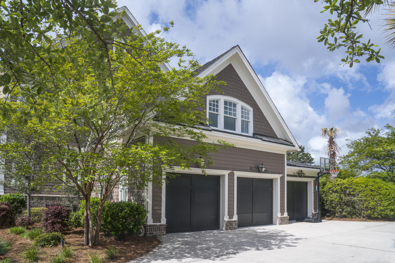 562 Park Crossing Drive Charleston, Sc 29492