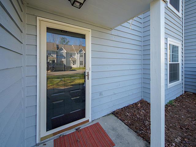 Wando East Homes For Sale - 1731 Deer Path, Mount Pleasant, SC - 1