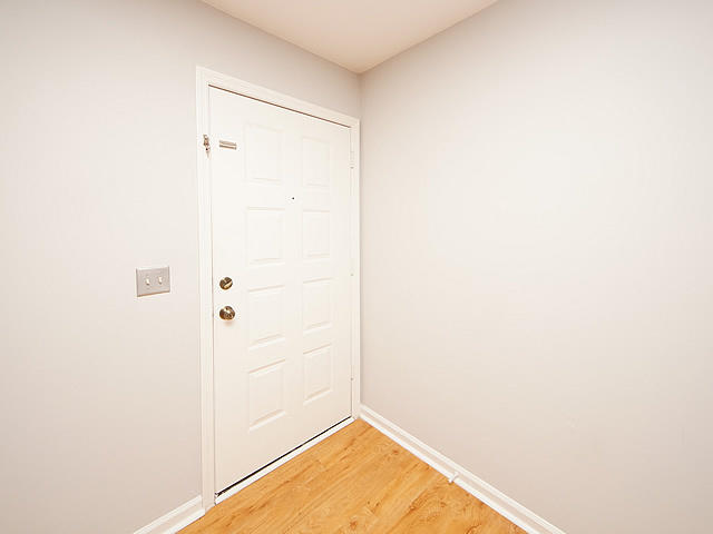 Wando East Homes For Sale - 1731 Deer Path, Mount Pleasant, SC - 24