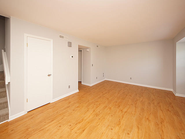 Wando East Homes For Sale - 1731 Deer Path, Mount Pleasant, SC - 25