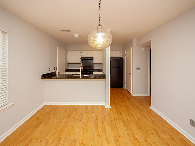 Wando East Homes For Sale - 1731 Deer Path, Mount Pleasant, SC - 30