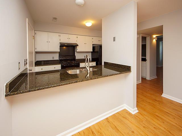Wando East Homes For Sale - 1731 Deer Path, Mount Pleasant, SC - 21